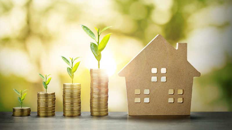 Normal 1550853816 Building Wealth