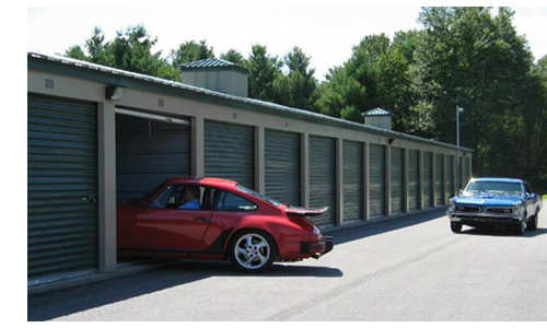 Normal 1559062596 Winter Vehicle Storage Renting The Right Unit