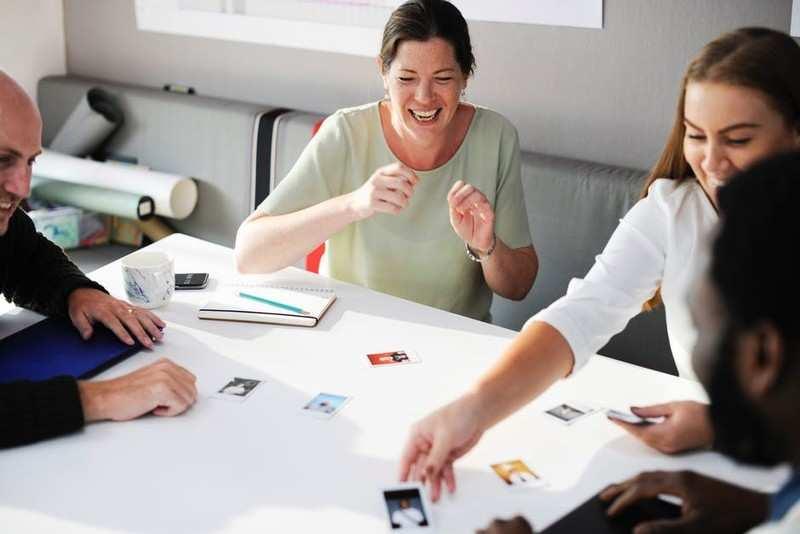 Normal 1561036446 6 Keys To Balancing Work And Family Life