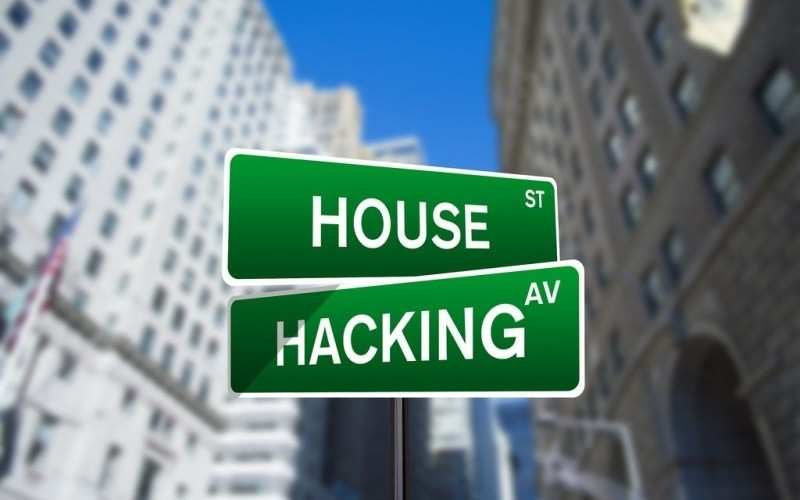 Normal 1567186026 Househacking