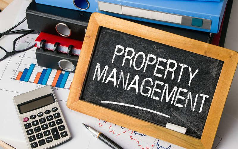 Normal 1571653353 Propertymanagement O