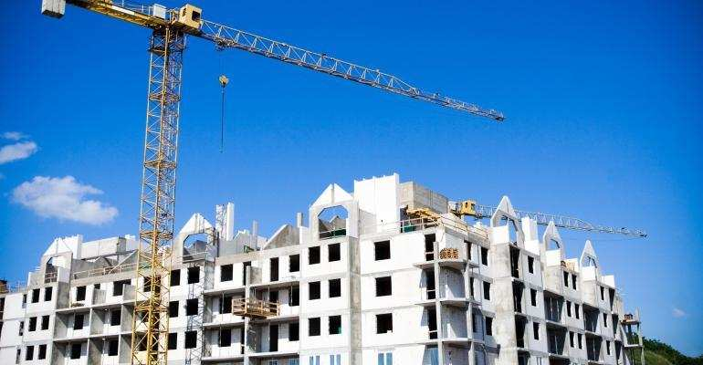 Normal 1572455610 Multifamily Construction