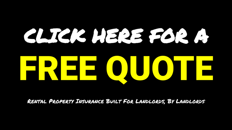 Lower your Rental Property Insurance! ASK ME HOW! 🤔💡 on