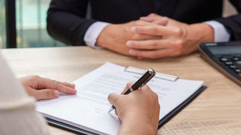 Normal 1577789820 Lender At Signing