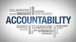 Normal 1600107063 Accountability