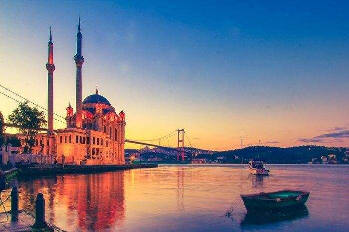 Normal 1610722791 Romantic Places In Istanbul