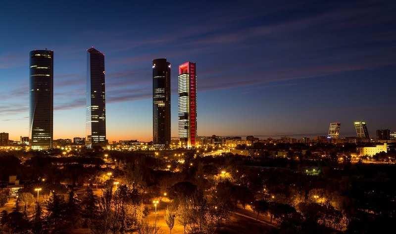 Normal 1611174489 Madridcity2
