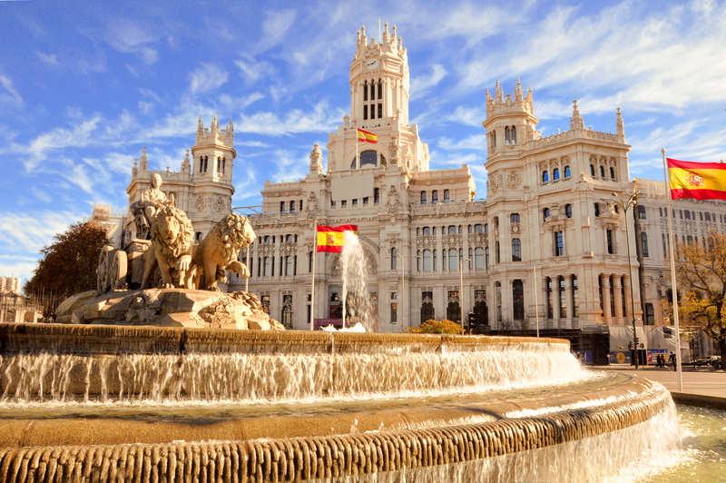 Normal 1611174582 Madrid3