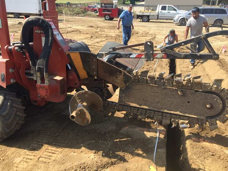 Normal 1613512334 Rr Trencher