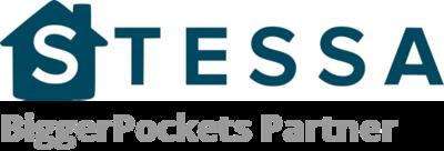 Stessa logo