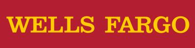 Wells Fargo Cash Wise Card logo