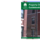 Pdf preview cha property owner guidebook