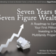 Pdf preview 7 years 7 figure wealth ebook pdf final