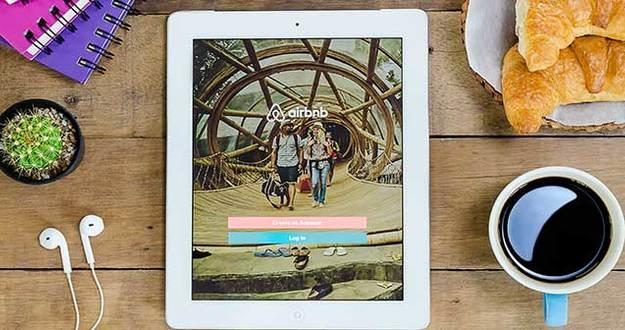 airbnb-fanatic