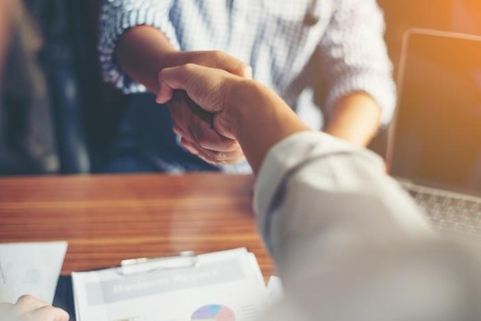 handshake-partners