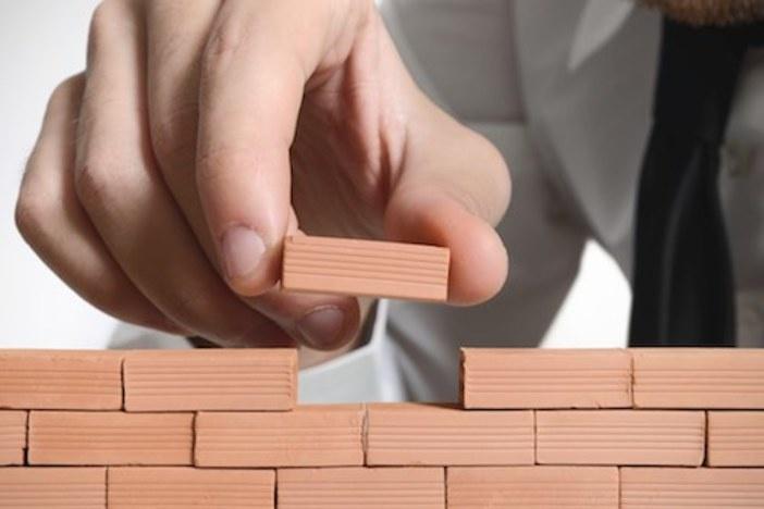 strategies-build-wealth