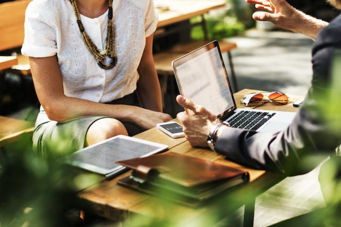 meeting-private-investor