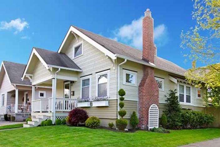 FNMA-homestyle-mortgage