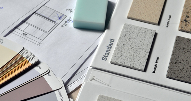 5 Renovation No-No's When Putting Your House on the Market
