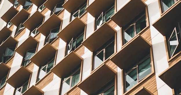 Lead how to value multifamily property