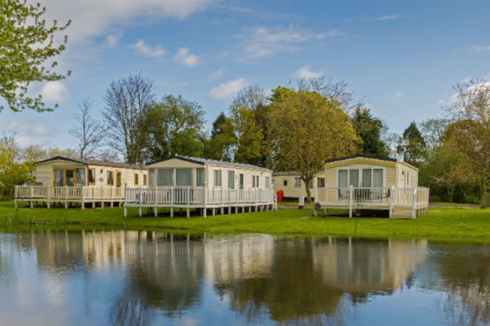 mobile-home-parks