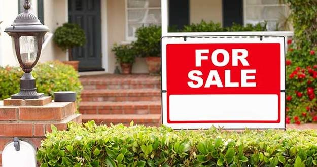 Lead sell property