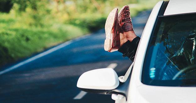 rent-car-turo