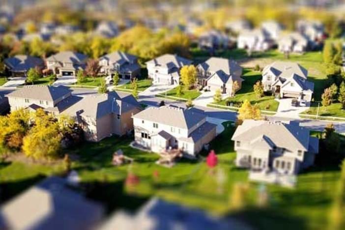 neighborhood-turnkey