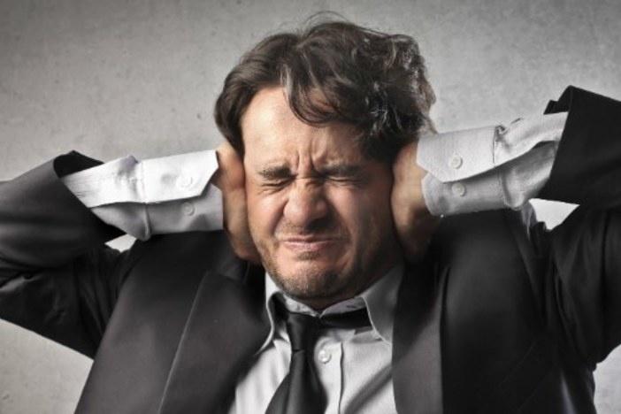 tenants_cause_landlord_headaches