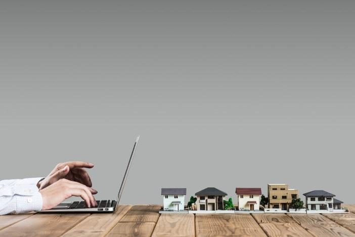 invest-rental-property