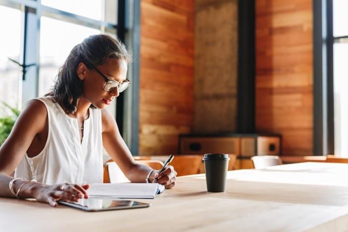 simplifying-goals