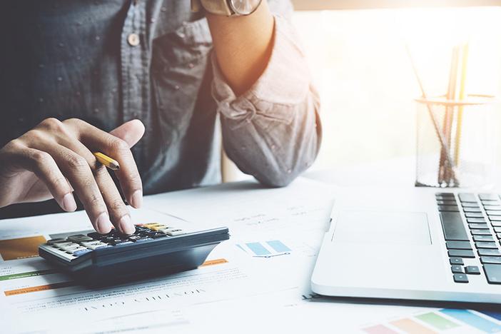 calculating-cash-flow