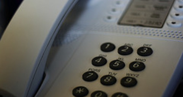 record your calls to improve phone sales
