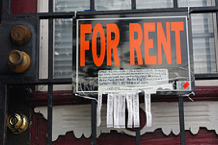opportunities for landlords and real estate investors