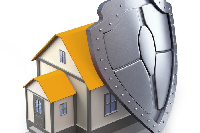 3 asset protection strategies for your personal residence