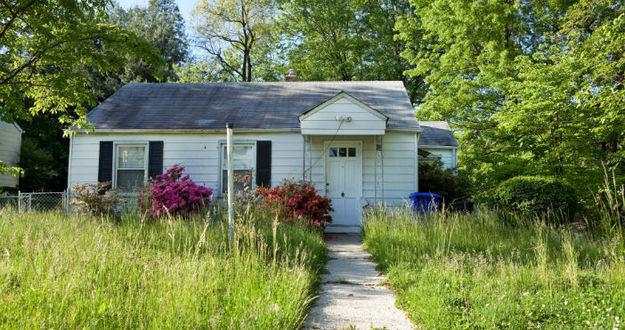 Wholesaling Real Estate Basics