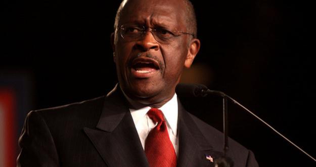 Herman Cain Equity Investors