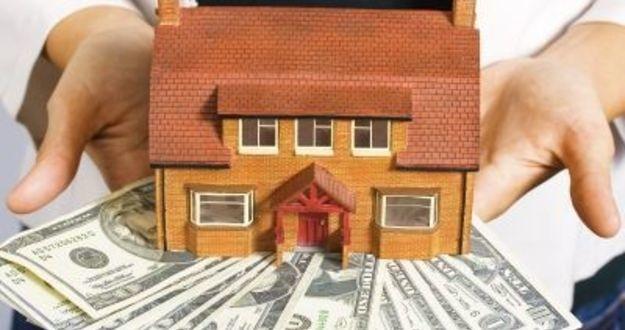 investor realtor