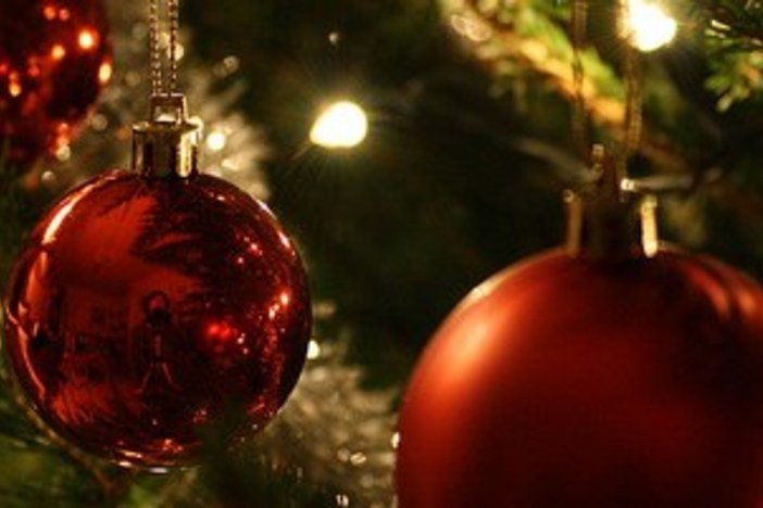 christmas for real estate investors