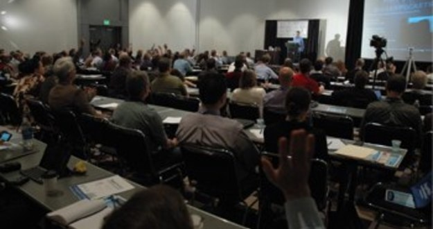 BiggerPockets Real Estate Investing Summit Opening by Joshua Dorkin