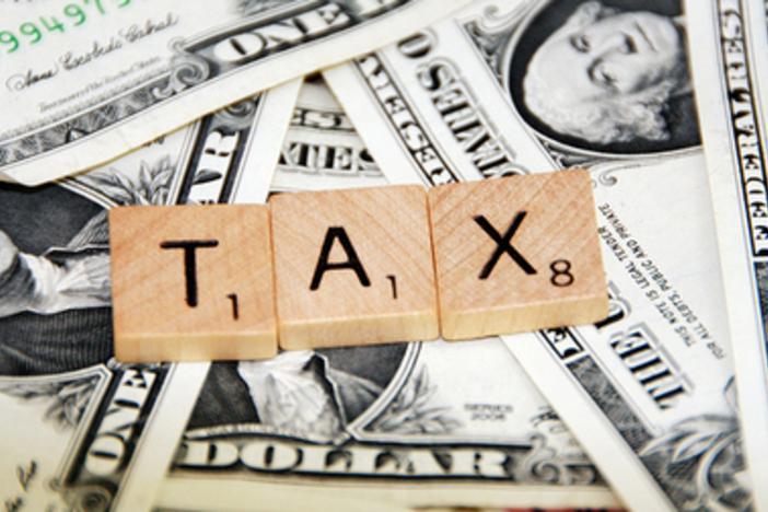 Tax Liens