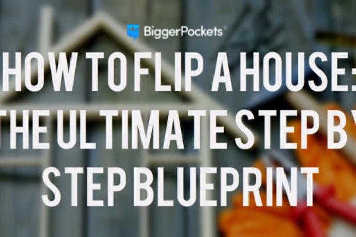 flip-house-guide