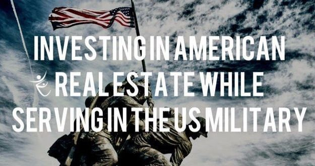 invest-real-estate-military