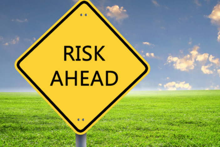 Reduce Risk Investing in Syndicate & Fund Investments