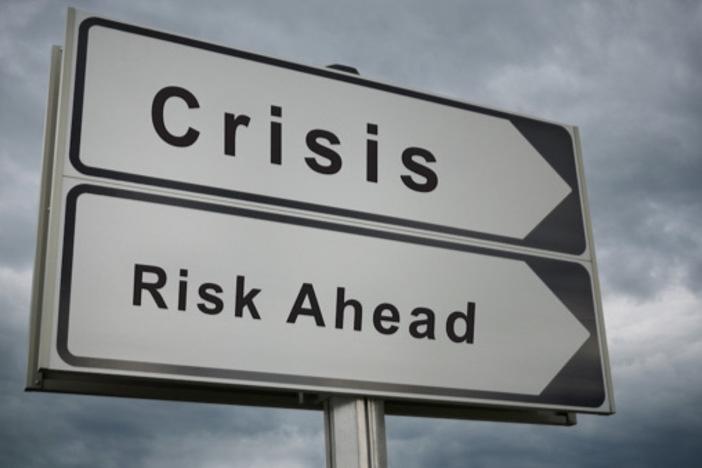 Rental Property Risk Factors
