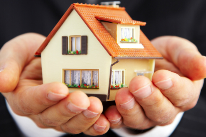 The 3 Metrics You Need to Know When Looking to Sell Your Investment Property