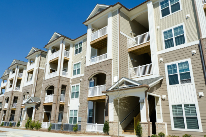 The 5 Areas Where People Violate the Fair Housing Act The Most (And How to Avoid Them!)