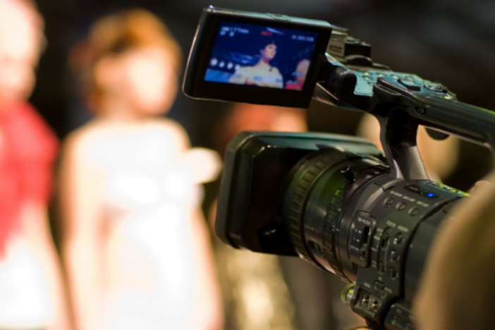 The Power of Using Video For Negotating Apartment Deals