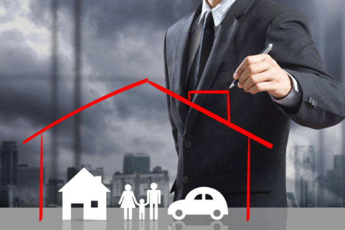 How to Be A Prepared Property Manager in 6 P's