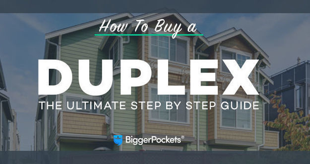 Lead how to buy a duplex1 702x336 v2